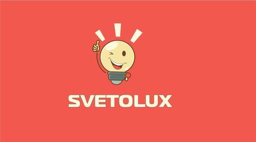 Svetolux