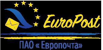 ПАТ Європошта