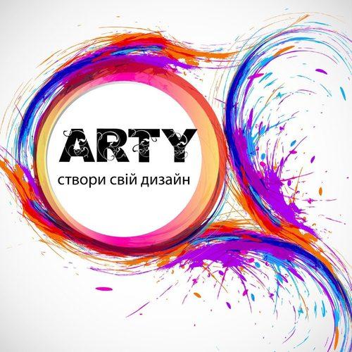 "ТМ ""Arty"""