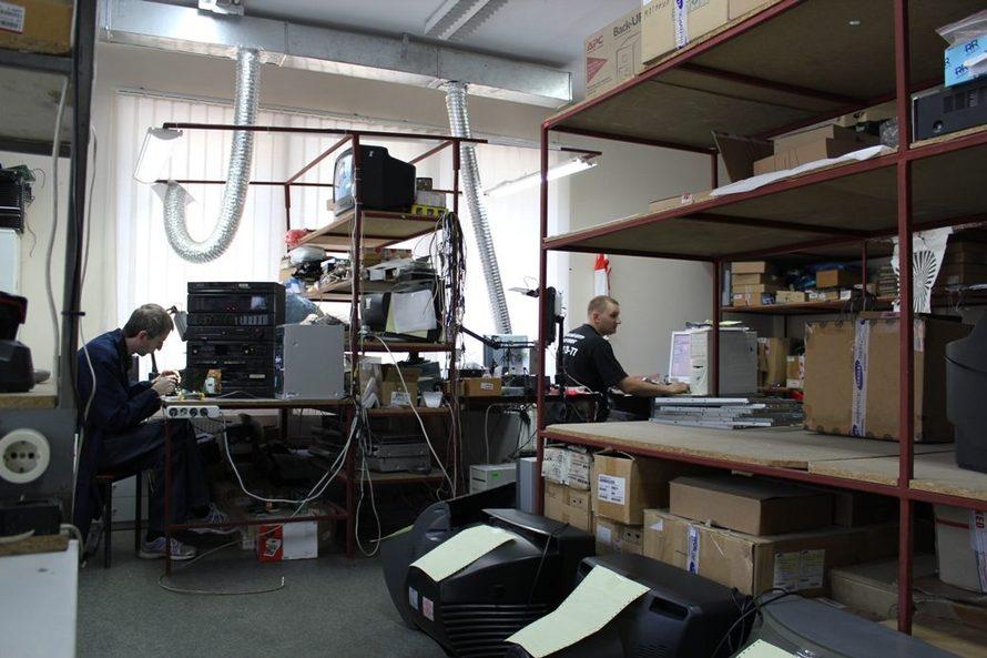 Сервисный центр стиральных машин бош Боровицкая площадь мастерская стиральных машин Филипповский переулок