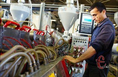 Вакансія агентства: оператор лінії, різноробочий на виробництво