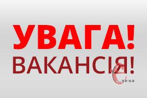Вакансія агентства: монтажники на встановлення пам'ятників