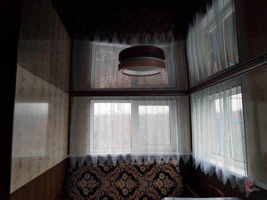 Натяжные потолки. Практично, быстро, качественно