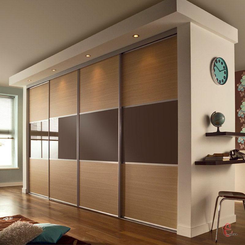Меблі на замовлення, кухня, шафа-купе, офісні і інші меблі, мебель на заказ