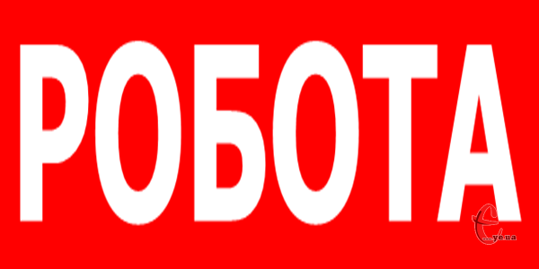 Вакансія агентства: торговий представник з авто