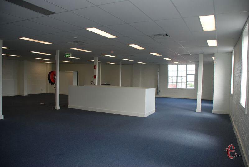 Здійснюємо ремонт офісів, офісних приміщень