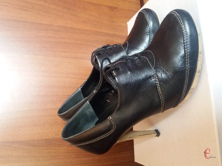 1f3c8792eff795 Туфлі жіночі | Мода і стиль - Для жінок | Оголошення Хмельницького ...
