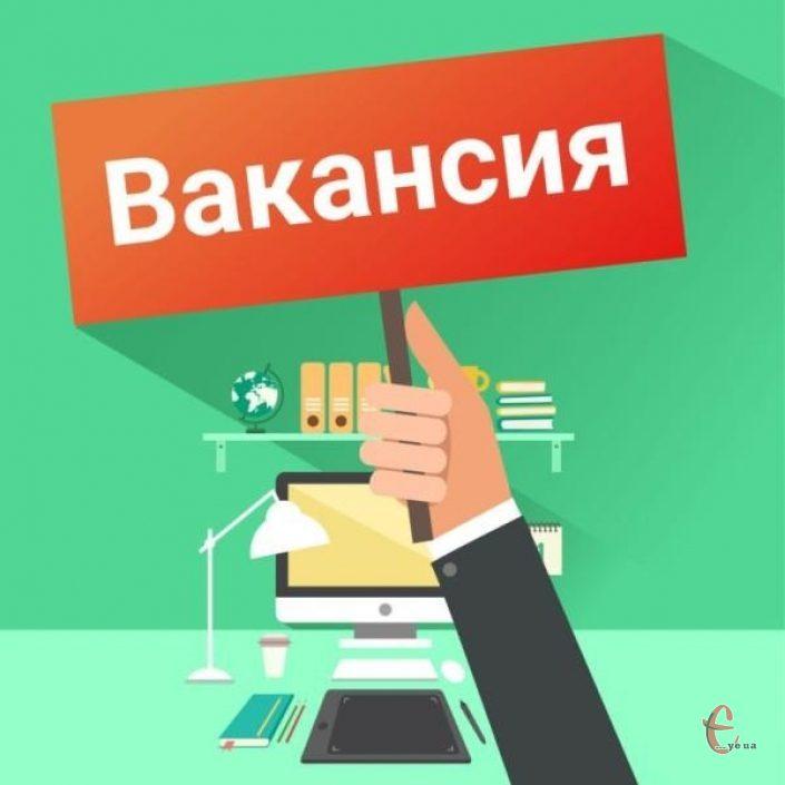 Оператор станка з ЧПУ.