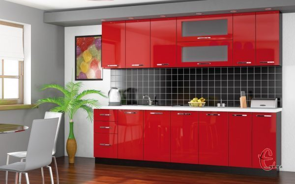 Меблі на замовлення від 3000 грн (кухні, шафи-купе)