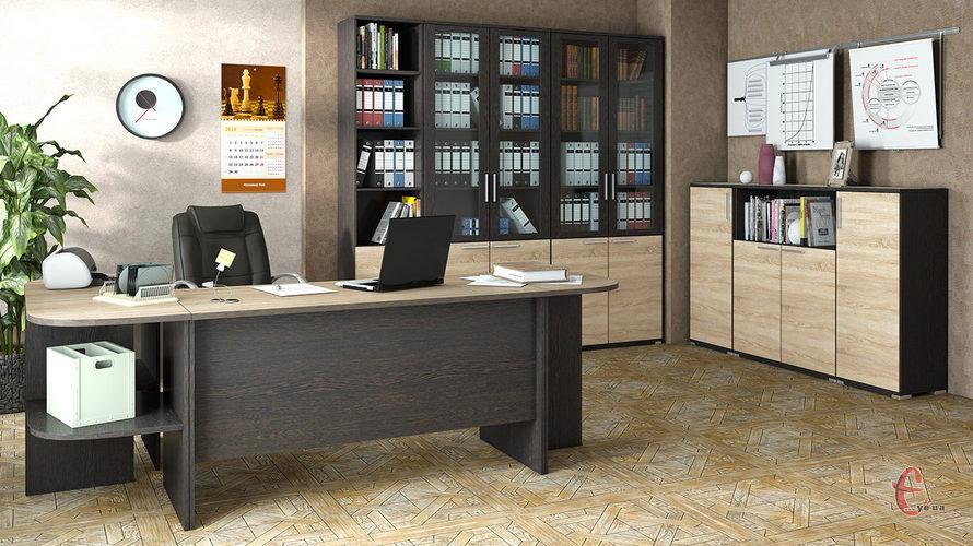 Меблі на замовлення, дерев'яні вироби