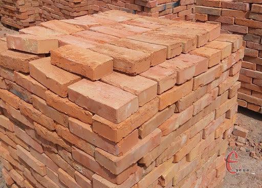 Продаж будматеріалів. Пісок, цегла, цемент, блоки, щебень, суміщі та інше