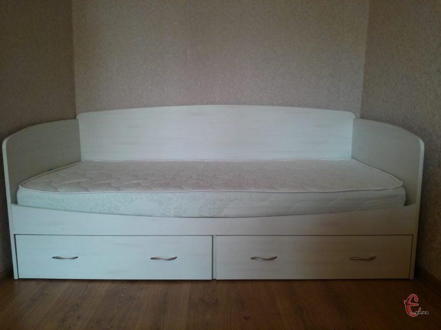 Виготовляємо ліжка