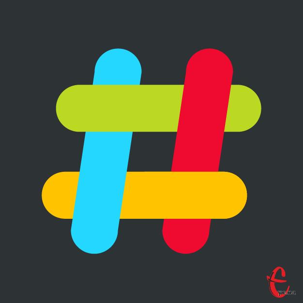 Курси програмування, Веб-дизайну, SEO просування в Хмельницькому