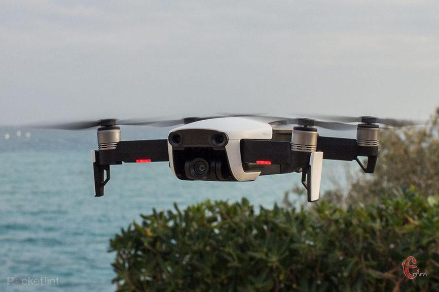 Аерозйомка, дрон, квадрокоптер.
