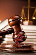 Защита прав потребителей, бесплатная консультация по телефону