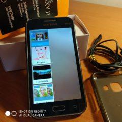 Cмартфон Samsung