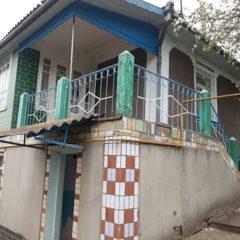 Продам будинок в м.Городок