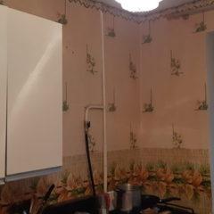 Продаж 2-кімнатної квартири нового планування, Виставка