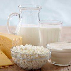 Вакансія агентства: комплектувальник на склад (молочна продукція)
