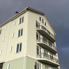 Будинок у Трускавці продам