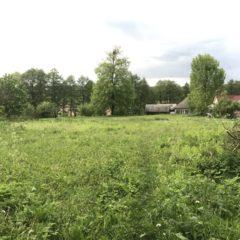 Земельна ділянка від власника під забудову 21 сотка с.Маличині