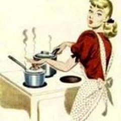 Кухар в Польщу