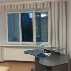 Здам 1-кімнатну квартиру, Львівське шосе, євроремонт