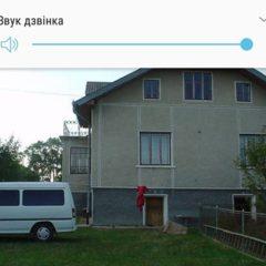Продам будинок в с.Вікторів, Галицький район, 15км від обласного центру