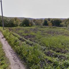 Продам земельну ділянку 8 соток Лезнево, Ветеран 1