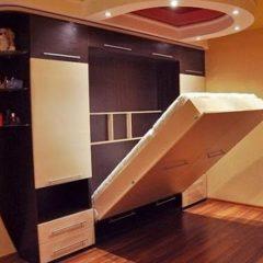 Меблі-трансформер на замовлення