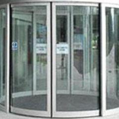 Радиусные раздвижные двери KС 1000