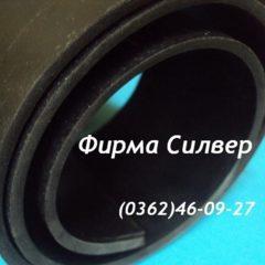 Техпластина ГОСТ 7338-90, техпластина МБС, техпластина ТМКЩ