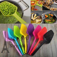 Сыто - дуршлаг, для макаронов, грибов и овощей