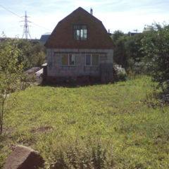 Продам або обміняю на квартиру будинок