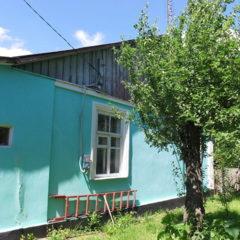 Продам будинок біля озера в Красилові