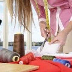 Вакансія агентства: конструктор одягу