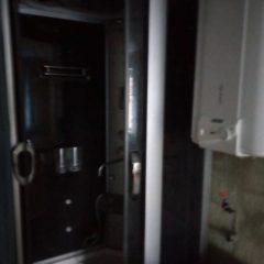Здам окрему кімнату, 15 к.м, в гуртожитку, вул.Чорновола