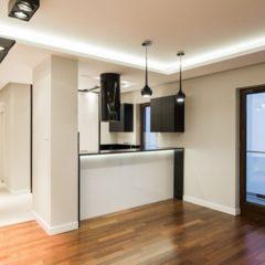 Ремонт квартири під ключ