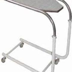 Продам новий приліжковий (придиванний) столік
