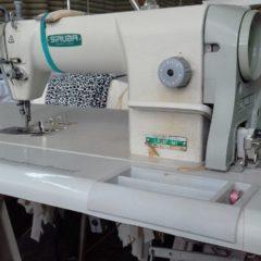 Швейні машинки продам
