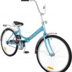 Продам жіночий велосипед