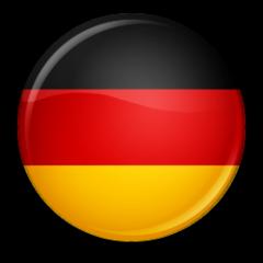 Німецька мова, репетиторство.