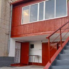 Продається будинок 2-х поверховий, 160 м2, на ділянці 11 соток