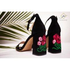 d69acf588d646f Жіноче взуття оптом. Модне шкіряне взуття Passio Lux Style від виробника
