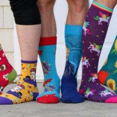 Вакансія агентства: комплектувальник шкарпеток