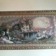 Продам картину - размер 84х147