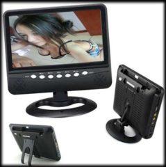 Автомобильный телевизор Digital Portable