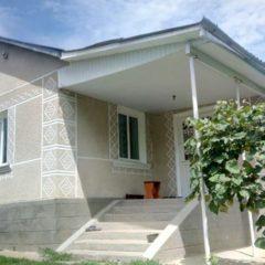 Продам будинок Віньківці