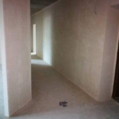 Продається 3-кімнатна квартира в зданому будинку на Озерній