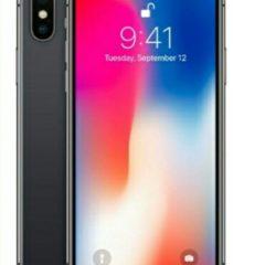 IPHONE X за ценой 3 800 грн. + Подарок. Не Китай!